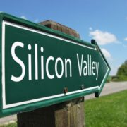 Reasons behind the success of Silicon Valley Startups