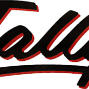 Tally-Solutions_Logo