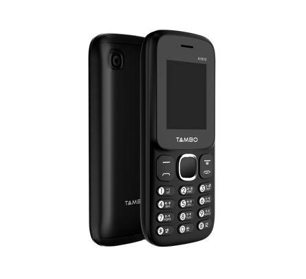 Tambo Powerphone_A1810 Black