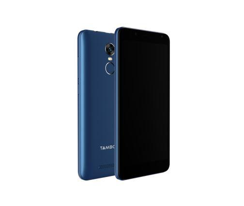 Tambo Superphone TA-3 3D 0205 smartphone