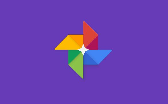 The new Favorites feature for Google Photos to be rolled out soon