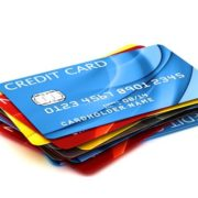What are the advantages and disadvantages of credit cards