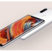 Xiaomi Mi 8 to be launched with Animoji support