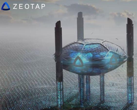 Zeotap announced that it has been recertified for ISO-IEC 27001