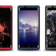 Ziox Astra Curve Pro smartphone budget