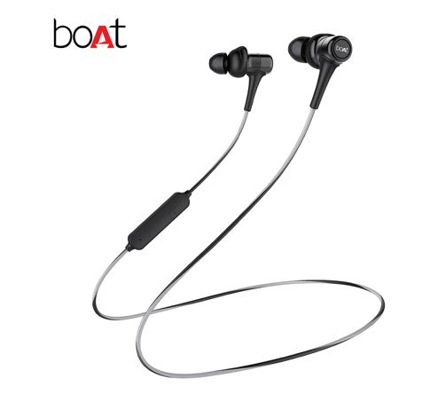 boat Rockerz 285 Sport Bluetooth