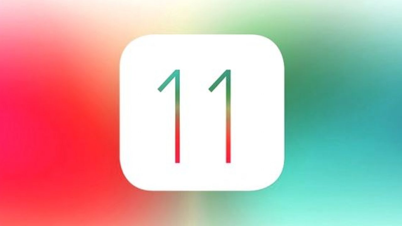 Apple upgrades iOS 11 4 security including USB restricted