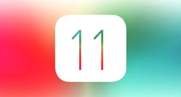 iOS 11.4 security including USB restricted mode