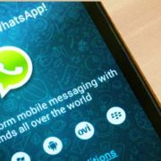 latest WhatsApp features for a better experience of group chat
