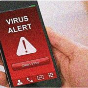 malware affecting Android and iOS