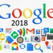 new feature updates in the Google Suite and its other apps
