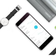 nokia digital health business