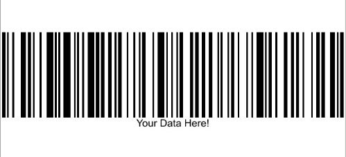 what is bar code technology explained