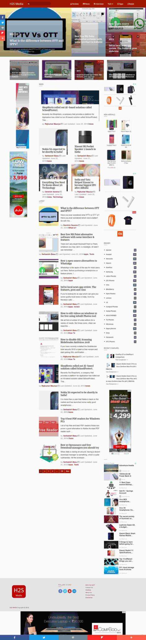 scrolling screenshot windows 10