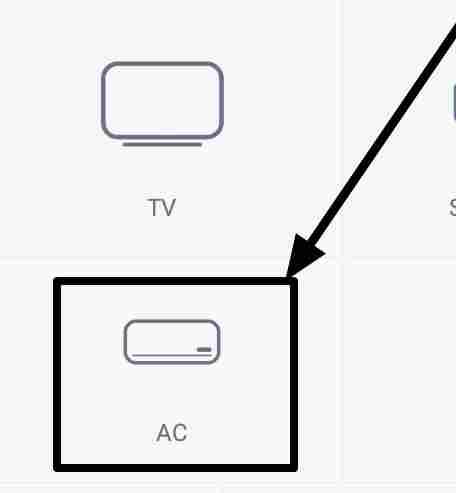tv remote control app