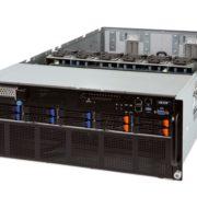 Acer announced Altos R880 F4 GPU server powered by NVIDIA Tesla GPUs