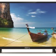 Aisen new Smart HD TV A40HDS950 addition, priced Rs. 25990