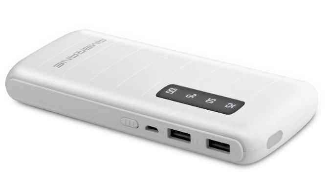 Ambrane P-1144 Power Bank
