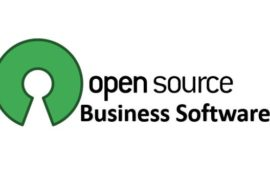 Best Open source Software for Business