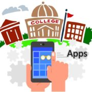Best Useful Android & iOS apps for college students
