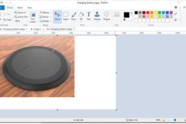 Best free MS Paint alternative software Picpick