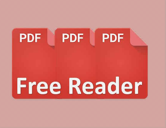 Best free pdf reader for Windows 10, 8.1 and 7