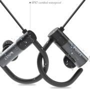 Boult Audio Encore earphones