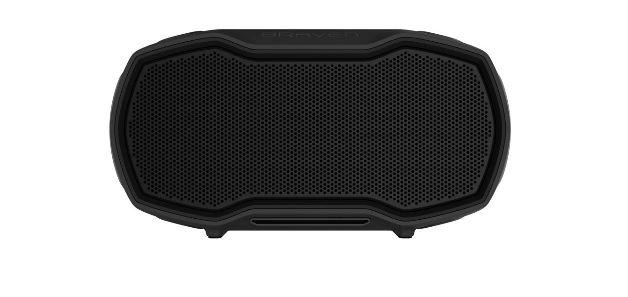 Braven Ready Elite Waterproof Portable Speaker
