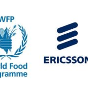 Ericsson partners with World Food Programme (WFP)