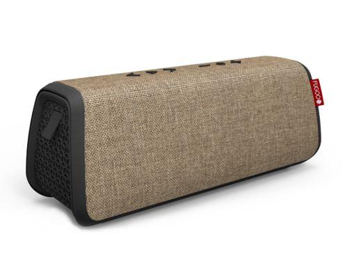 FUGOO-Style XL best Waterproof Bluetooth Speakers 2018