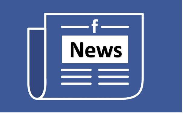 Facebook Has Unveiled The Initial Lineup of News Programming