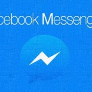 """Facebook does away with """"You are now connected on messenger"""" notifications."""