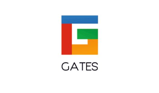 GATES Announces Fourth Edition of India ICT Reseller Summit
