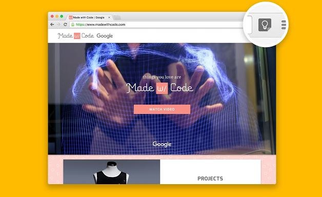 Google Keep best chrome extensions