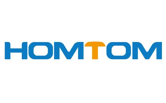HOMTOM All Set To Debut In India