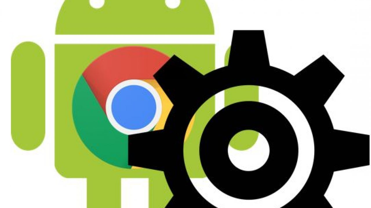 How to change Android Default Browser Settings | H2S Media