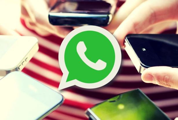 How to get rid from the WhatsApp Addiction
