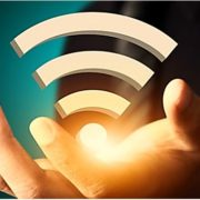 Increase the Speed of Your Wi-Fi by Using the Following Tips