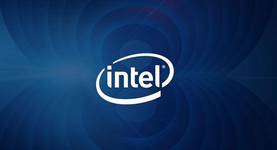 Intel 10mm processor