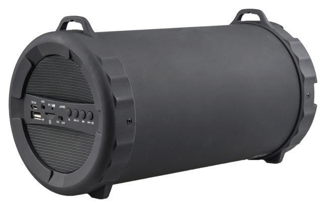 JVC Bluetooth Speaker Boombox XS – XN15