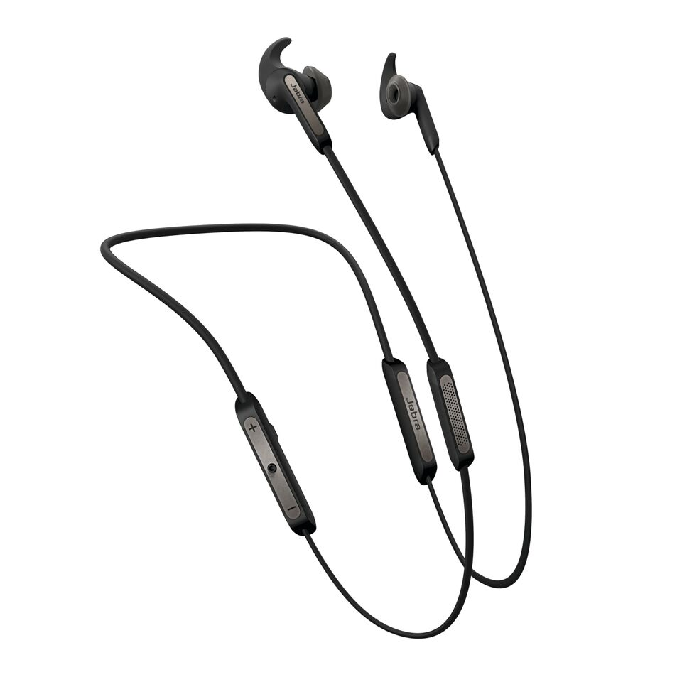 Jabra Elite 45e_front of pack Titanium copy_preview