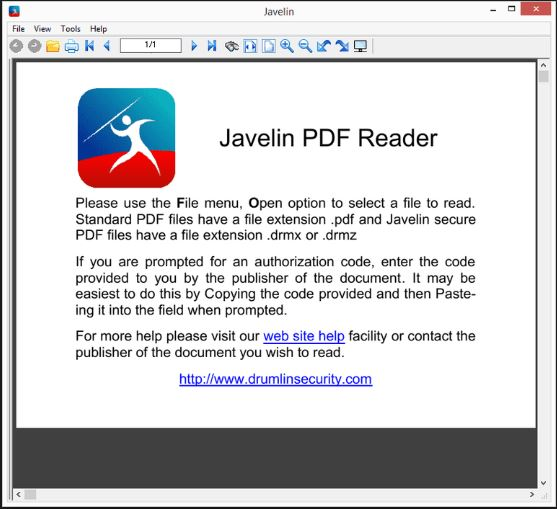 Best free PDF reader software for Windows 10, 8 1 and 7
