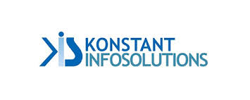 Konstant Infosolutions mobile app development company]
