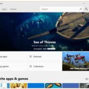 Why is the Microsoft Windows store so bad? Really, should you use it