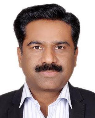 Mr. Sandeep Mehra, National Sales Head of DO Mobile