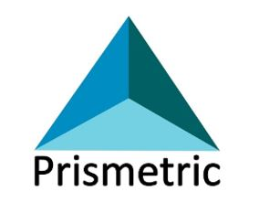 Prismetric  premium Mobile App development