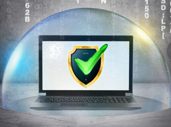 REVE Antivirus has deployed Endpoint Protection in Bangladesh