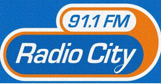 Radiocity.in collaborate with AdsWizz and Google AdWords to provide better Advertising Platform