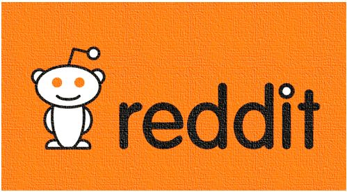 Reddit, the third most visited website in the US, surpasses Facebook