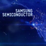 Samsung continues to dominate the semiconductor market leader